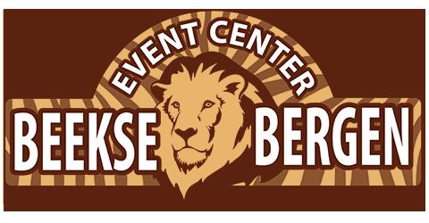 ecbb-logo-website.png