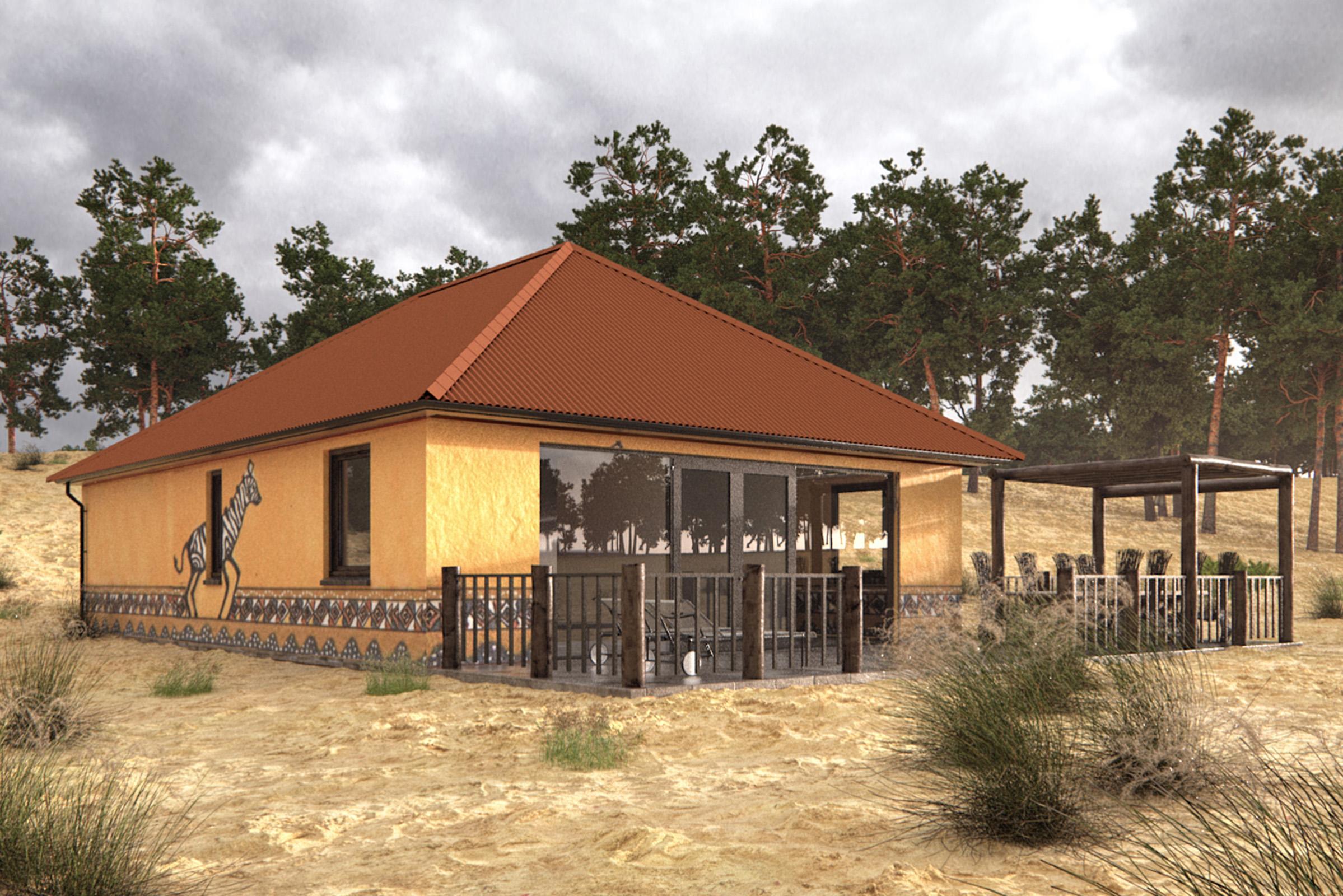 Lodge Plus