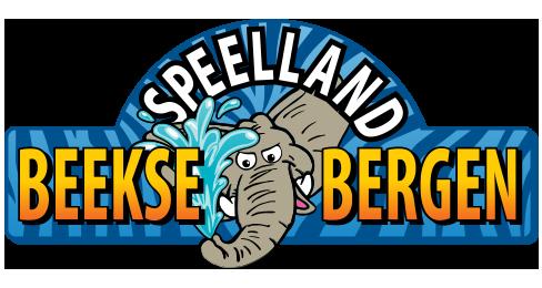speelland-logo.png